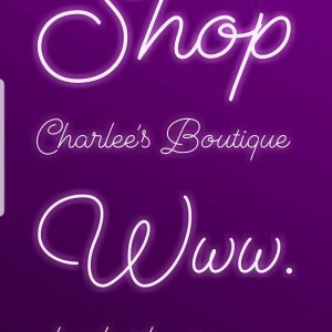 Charlee's Boutique