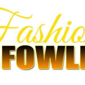 Fashions by Fowler